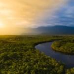 Sacred Travel to John of God in Brazil
