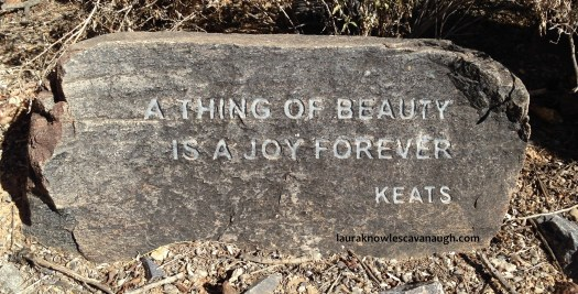 thingofbeauty_Keats