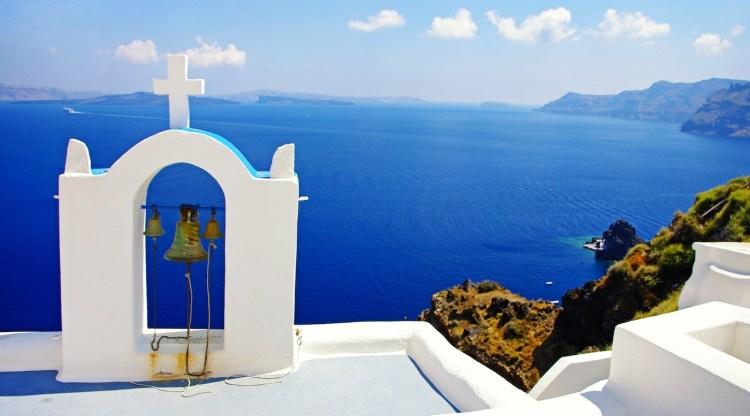 greece_santorini_7