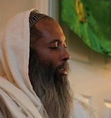 In Memoriam for a Dear Mentor and Friend: Shaykh Dr. Ibrahim Abdurrahman Farajajé