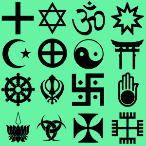 The Reasons Religious Conservatives Hate Social Change