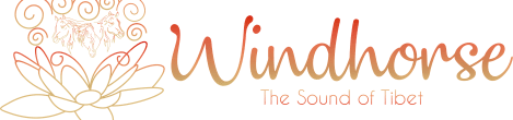 Sacred Sound Instruments- sound healing – sacred sound – vibrational medicine – energy medicine