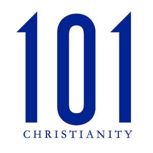 101 Christianity
