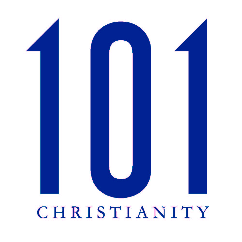 101 Christianity