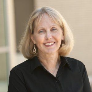 Dr. Sandra Glahn