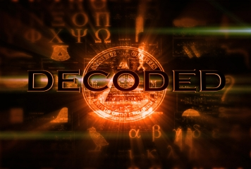Decoded: TV Show Needs Middle-Age Co-host