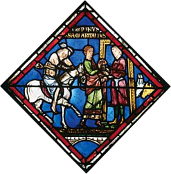 good-samaritan-stained-glass2