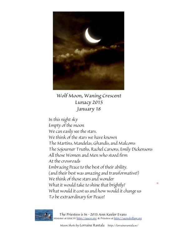 WolfMoonLunacyJan18