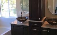 Bathroom Remodeling in Utah | SAC Remodeling