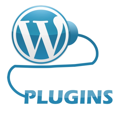 Top Social Media Plugins for WordPress