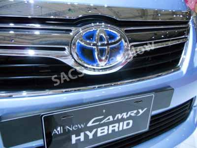 harga all new yaris trd sportivo 2018 camry white stiker logo emblem toyota hybrid via @lapakotomotif