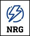 NRG team symbol