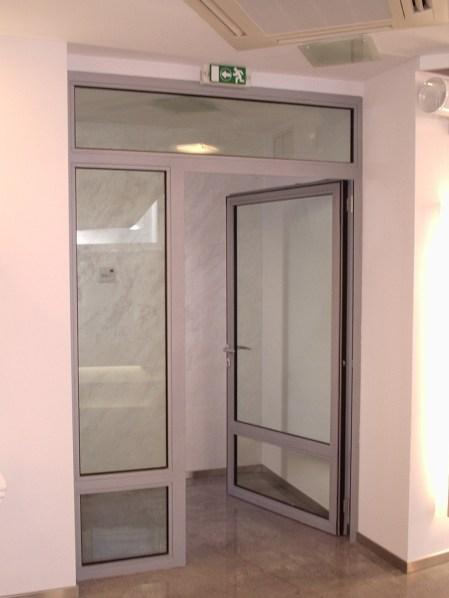 dveri-(15)