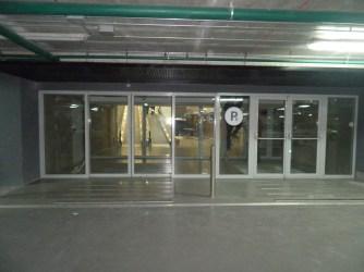dveri-(6)