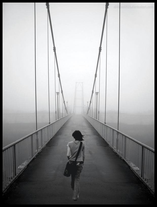Alone And Sad Girl Hd Wallpaper صور حزينه قديمه ذكريات كئيبة من زمن طويل صور حزينه