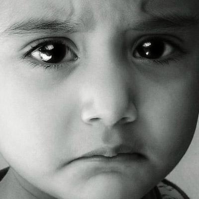 صور حزينه من غير كلام مناظر كلها حزن معبرة في صمت صور حزينه