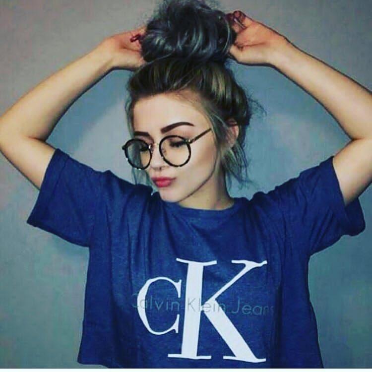 رمزيات بنات كيوت للفيس بوك اروع صور بنات جميلة على الفيس
