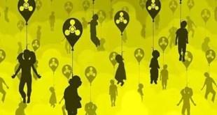 فيلم وثائقي يوثّق الهجوم الكيميائي على الغوطة الشرقية