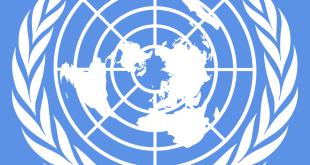 جهود حثيثة لتوثيق جرائم روسيا وإيران في حلب