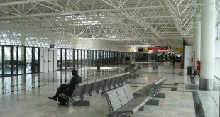 أثيوبيا تحتجز ثلاثة سوريين في مطار أديس أبابا
