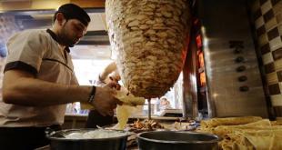 """جديد المطاعم في مناطق النظام.. رسوم """"عدم طلب أكل"""""""