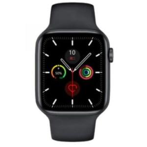 W26 Plus Smart Watch 44mm Size 1.75 Inch Screen