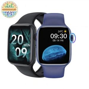 Original Hw22 Smart Watch