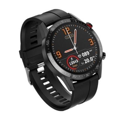 L13 Smart Watch-SBW-32