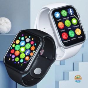 Z17 Smart watch