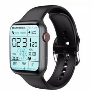 DT100 Smart Watch