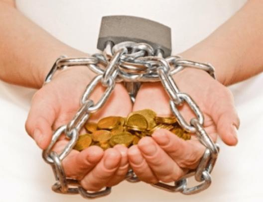 الجرائم البنكية