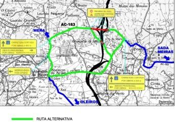 corte carretera via artabra - tramo (346 x 243)