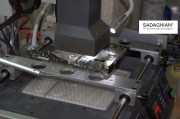 Mac Reparatur