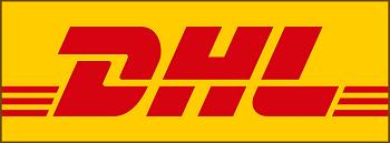 DHL Label
