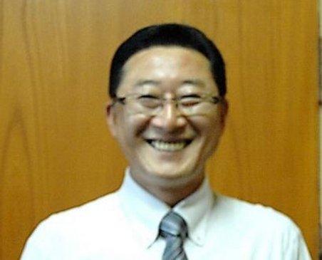 2014.10.9~大川市地域おこし協力隊