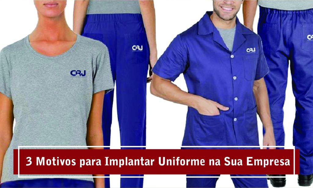 Sadalu Confecções - Industria de Uniformes e Camisetas 108dc0a2f0328