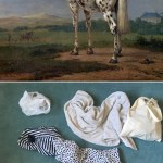 Museum Asks People To Recreate Paintings With Stuff They Can Find At Home Here Are The Results