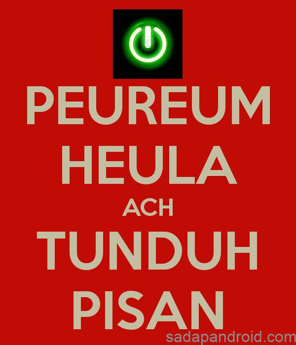 Kata Kata Lucu Ngantuk Bahasa Sunda  Kata Kata Mutiara