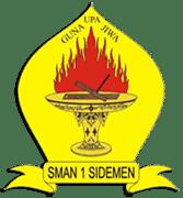 logo-sma-n-1