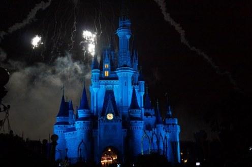 castle-963909__340