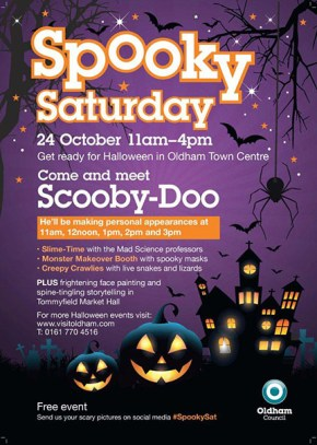 006.15 Spooky Saturday A2 Poster v1-page-001