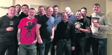 1477 Saddleworth pool fundraiser follw-up (1)