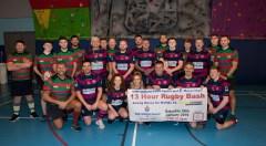1576 Rugby League Marathon Police (17)