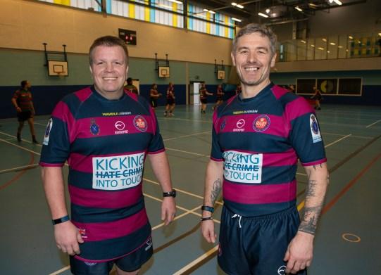 1576 Rugby League Marathon Police (18)