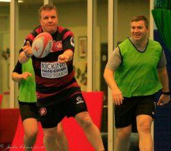 1576 Rugby League marathon (5)