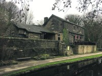 Volunteers wanted for next canal clean up