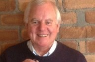WINE EXPERT: Bob Marshall