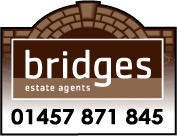 ESTATE AGENTS: Bridges