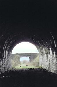 P19 Photo-01_OS-RW-LoopL-52-Butterhouse Tunnel-Peter FOX-c1980_S (deleted 98584db5dd82da7d29c85c63f88dff14)