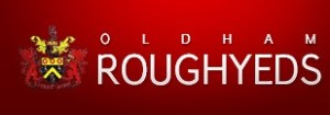 oldham roughyeds